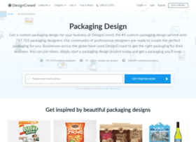 packaging.designcrowd.ca
