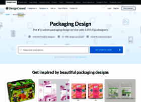 packaging.designcrowd.co.in