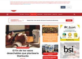 packaging.enfasis.com