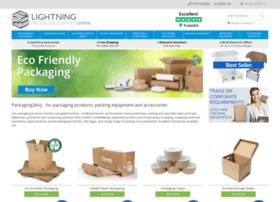 packaging2buy.co.uk