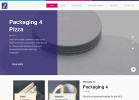 packaging4.com
