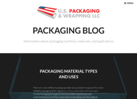 packagingblog.org