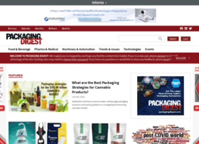 packagingdigest.com