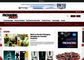 packagingdigest.com