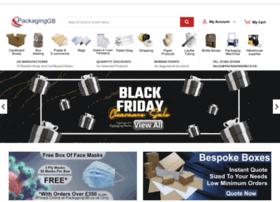 packaginggb.co.uk