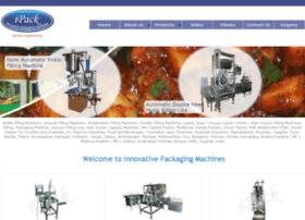 packagingmachinesindia.net