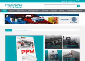 packagingmag.co.za
