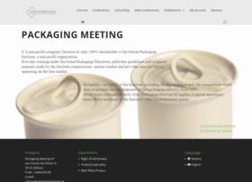 packagingmeeting.it