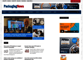 packagingnews.co.uk