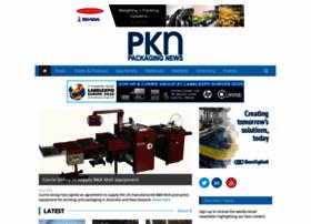 packagingnews.com.au
