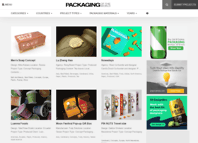 packagingoftheworld.net