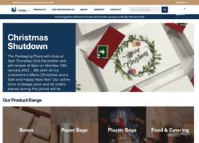 Packagingplace.com.au