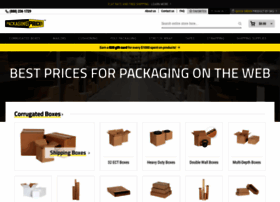 packagingprice.com