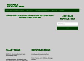 packagingrevolution.net