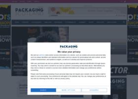 packagingscotland.com