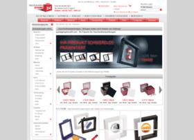 packagingstore24.com