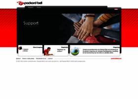 packardbell.nl