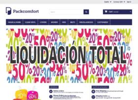 packcomfort.com