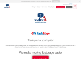 packedge.ca