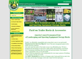 packemracks.com