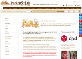 packen24.de