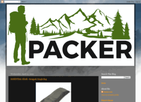packer.com