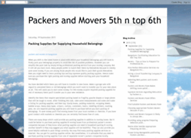 packermovers5th.blogspot.in