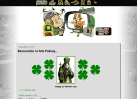 packerpalace.com