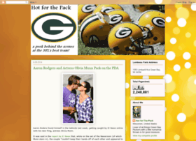 packerplayers.blogspot.com