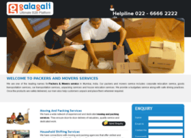 packers-and-movers.hellog.biz