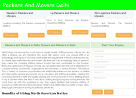 packers-and-moversdelhi.in