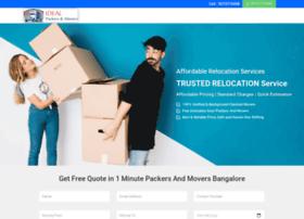 packersandmovers-bangalore.in