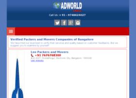 packersandmoversbangalore.adworld-india.in
