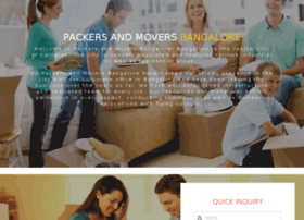 packersandmoversbangalore.co