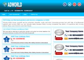packersandmoversdelhi.adworld-india.in
