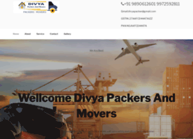 packersandmoversgurgaon.co.in