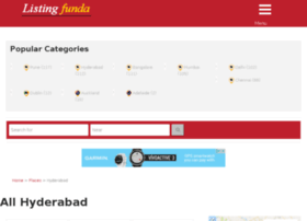 packersandmoversinhyderabad.top5th.co.in