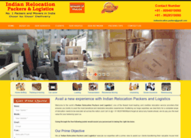 packersandmoversrajasthan.com