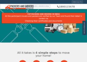 packersandmoversservice.com