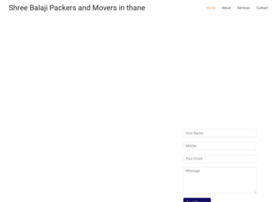 packersandmoversthane.com