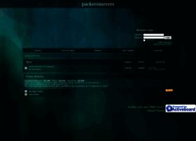 packersmovers.activeboard.com