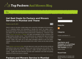 packersmovers.snappages.com