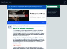packersmovers24x7.com
