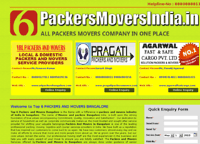 packersmoversindia.in