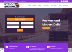 packersnmoversdelhi.com