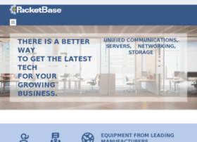 packetbase.com