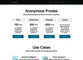packetflip.com
