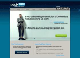packflash.com