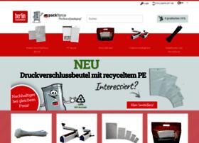 packforce.de