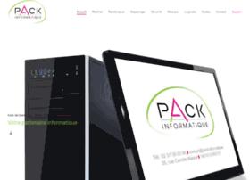 packinformatique.com